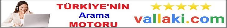 Vallaki Arama Motoru