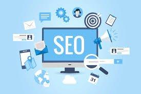 2020'nin En İyi Ücretsiz Çevrimiçi SEO Eğitim Kursları